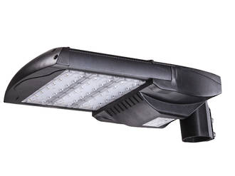LEDSTL - LED Streetlights 50-200W