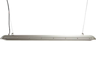 LED4FT - Commercial 4FT Batten Lights 45W & 70W