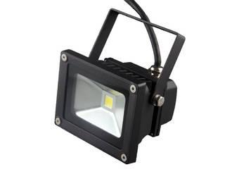 LEDFL09 - Small Domestic Floodlight 10W