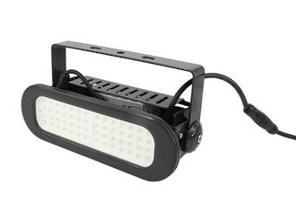 LEDIFL04-45AC LED Compact Industrial Flood Light