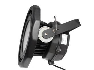 LEDIFL19 Robust Industrial Floodlight 55W