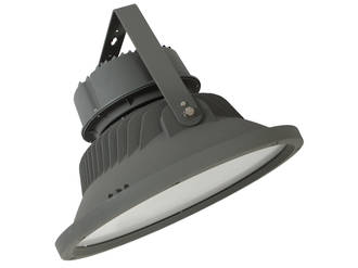LEDIL27-200AC High Bay Fitting 200W AC