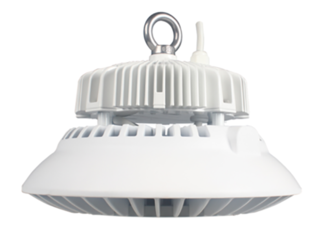 LEDIL57 High Bay Fitting 150W AC