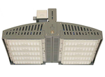 LED-NOVA-HM - High Mast Luminaire