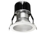 LEDDL - DIMMABLE DEEP RECESSED LED DOWNLIGHTS