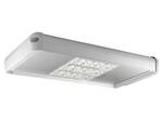 LEDLUX - Luxtella Street Light Head, 14-151W