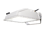 LEDMAHA-PLUS-400 - 400W Gigatera High Mast Light