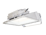 LED-MAP-600W - 600W Gigatera High Mast Light