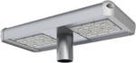 LEDLUX - Luxtella LED T-Light, 80-116W