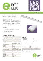 LED5FT-40AC