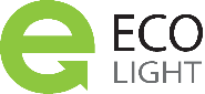ECOLIGHT logo CMYK horizontal-789