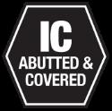 IC-F Icon-707
