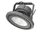 LEDIFL19 Robust Industrial Floodlight 160W