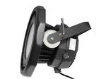 LEDIFL19 Robust Industrial Floodlight 55W
