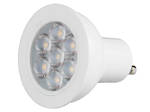 LEDLA - Domestic Down Light Retrofit Replacement for Halogen